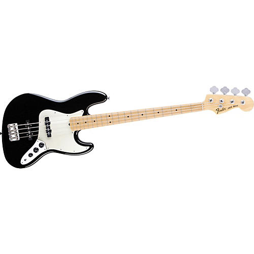 Fender American Special Jazz Bass-thumbnail