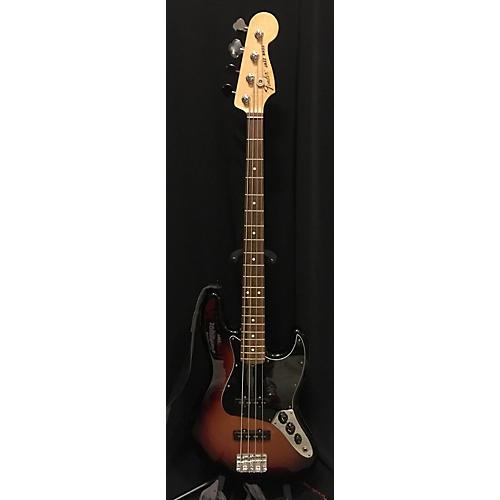 Fender American Special Jazz Bass Electric Bass Guitar-thumbnail