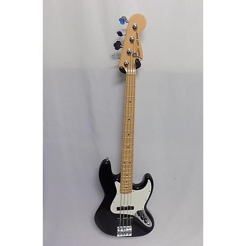 Fender American Special Jazz Bass Electric Bass Guitar
