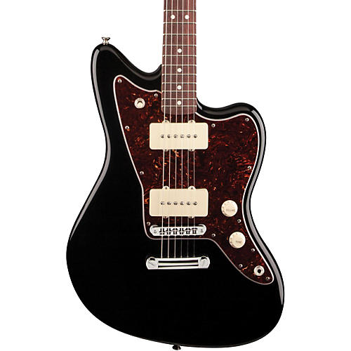 Fender American Special Jazzmaster Electric Guitar