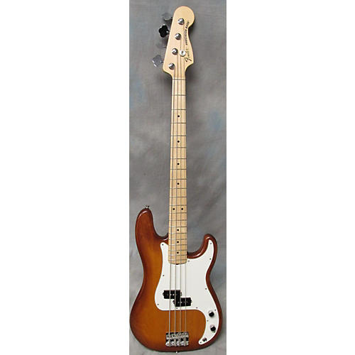 Fender American Special Precision Bass Electric Bass Guitar