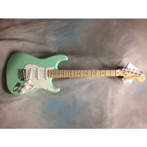 Fender American Special Stratocaster-thumbnail