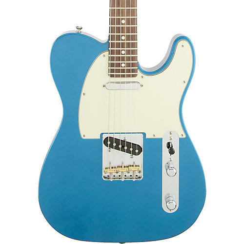 Fender American Special Telecaster Electric Guitar Rosewood Fingerboard-thumbnail