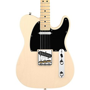 fender american special telecaster electric guitar 3 color Telecaster 3-Way Switch Wiring Diagram fender american special telecaster wiring diagram