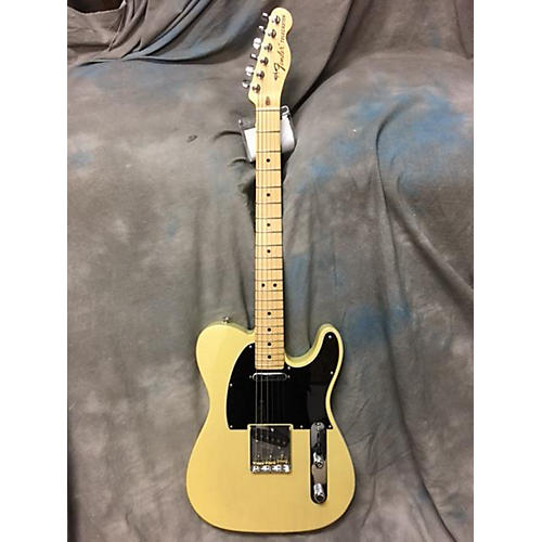 Fender American Special Telecaster Solid Body Electric Guitar