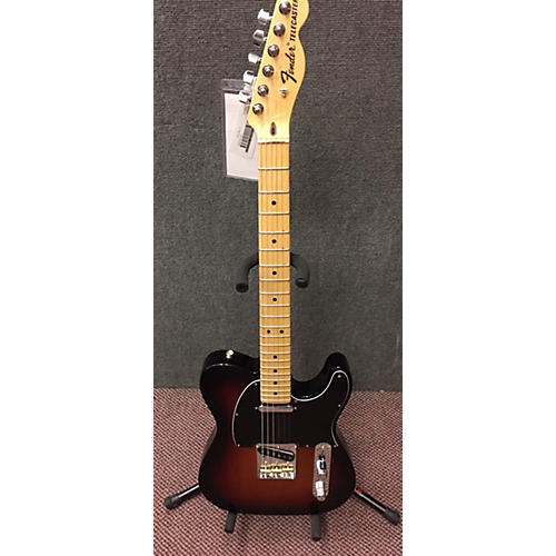 Fender American Special Telecaster Solid Body Electric Guitar-thumbnail