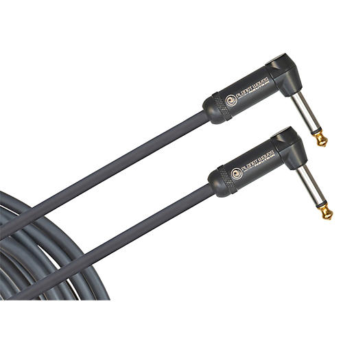 D'Addario Planet Waves American Stage Series Instrument Cable - Right to Right-thumbnail