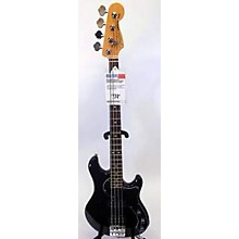 Fender American Standard HH Dimension Bass V Electric Bass Guitar