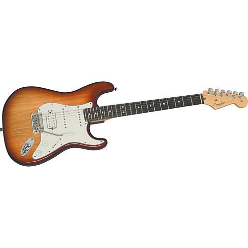 Fender American Standard HSS Stratocaster Electric Guitar