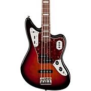 Fender American Standard Jaguar Bass