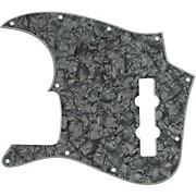Fender American Standard Jazz Bass 10 Hole Pickguard