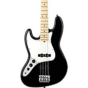 Fender American Standard Jazz Bass Left-Handed