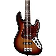 Fender American Standard Jazz Bass V