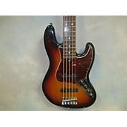 Fender American Standard Jazz Bass V 5 String Electric Bass Guitar