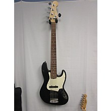 Fender American Standard Jazz Bass V 5 String Electric Bass Guitar
