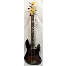Fender American Standard Jazz Bass V Electric Bass Guitar