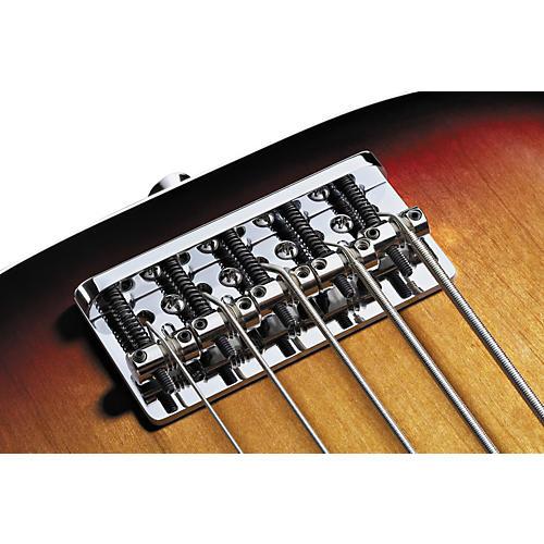 Fender American Standard P Bass V 5-String-thumbnail
