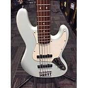 Fender American Standard Passive Jazz Bass V Electric Bass Guitar