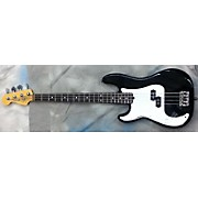 Fender American Standard Precision Bass Left Handed Electric Bass Guitar
