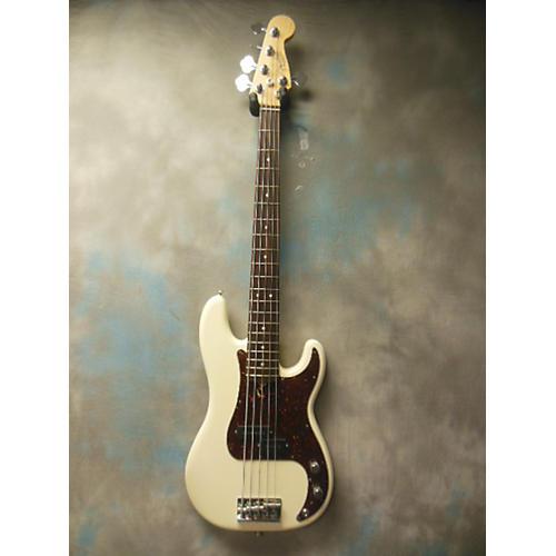 Fender American Standard Precision Bass V Electric Bass Guitar