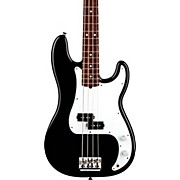 Fender American Standard Precision Bass with Rosewood Fingerboard
