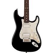 Fender American Standard Rosewood Fingerboard HH Stratocaster Electric Guitar