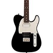Fender American Standard Rosewood Fingerboard HH Telecaster Electric Guitar