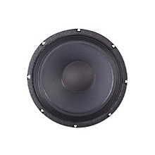 "Eminence American Standard Series Beta-10CBMRA 10"" Loudspeaker"