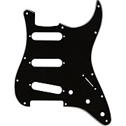 Fender American Standard Strat 11-Hole Pickguard
