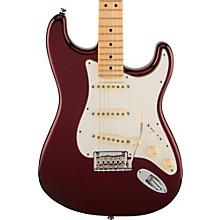 Fender American Standard Stratocaster Electric Guitar