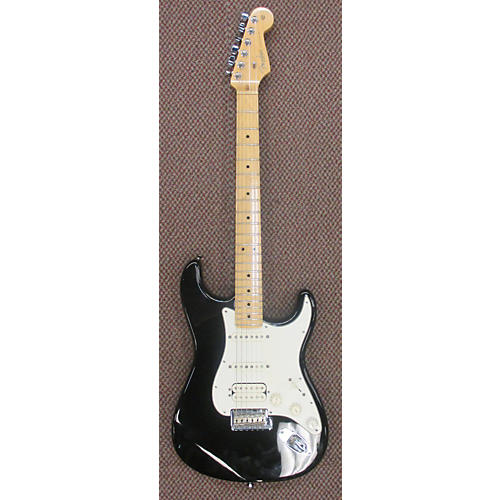 used fender american standard stratocaster hss corona solid body electric guitar guitar center. Black Bedroom Furniture Sets. Home Design Ideas