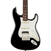 Fender American Standard Stratocaster HSS Shawbucker Rosewood Fingerboard Electric Guitar