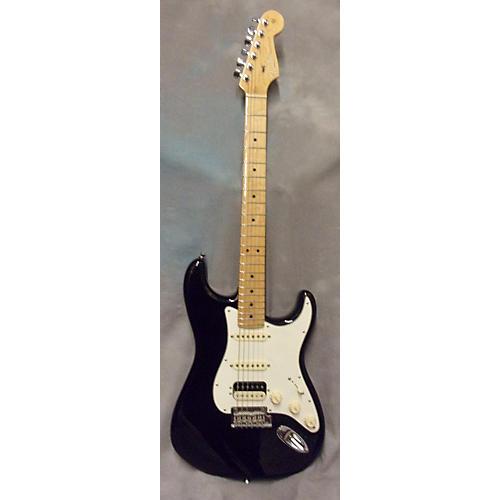 Fender American Standard Stratocaster HSS Shawbucker Solid Body Electric Guitar