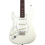 Fender American Standard Stratocaster Left-Handed Electric Guitar