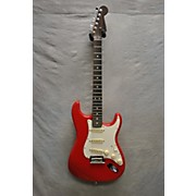 Fender American Standard Stratocaster Rosewood Neck Solid Body Electric Guitar