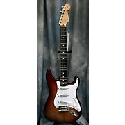Fender American Standard Stratocaster SSS Solid Body Electric Guitar