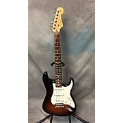 Fender American Standard Stratocaster Solid Body Electric Guitar