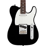 Fender American Standard Telecaster Electric Guitar with Rosewood Fingerboard