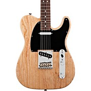 American Standard Telecaster Electric Guitar with Rosewood Fingerboard
