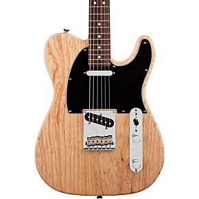 fender american standard telecaster electric guitar with rosewood fingerboard guitar center. Black Bedroom Furniture Sets. Home Design Ideas