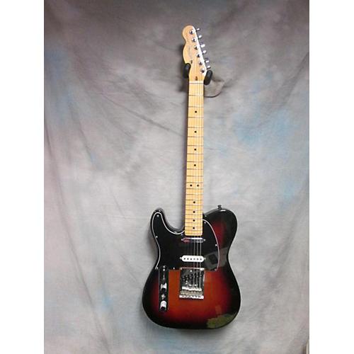 used fender american standard telecaster electric guitar guitar center. Black Bedroom Furniture Sets. Home Design Ideas