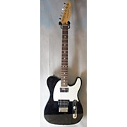 Fender American Standard Telecaster HH Solid Body Electric Guitar