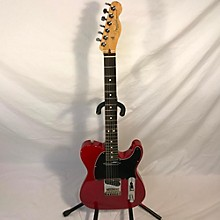 Fender American Standard Telecaster Rosewood Neck Solid Body Electric Guitar