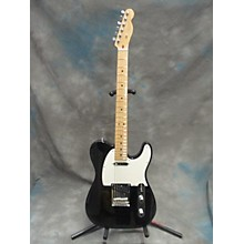 Fender American Standard Telecaster Solid Body Electric Guitar