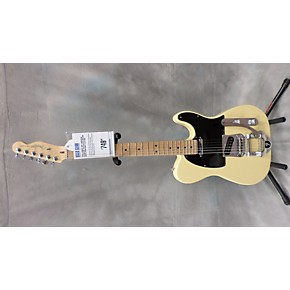 Really. American standard telecaster vintage white valuable phrase