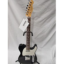 Fender American Standard Telecaster With Channel Bound Fingerboard Solid Body Electric Guitar