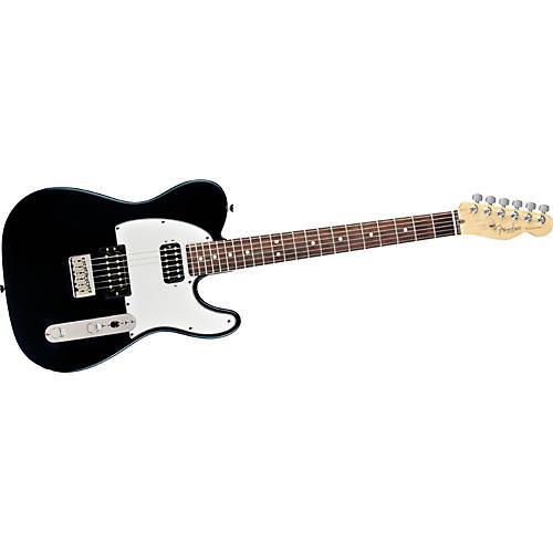 Fender American Telecaster HH Electric Guitar