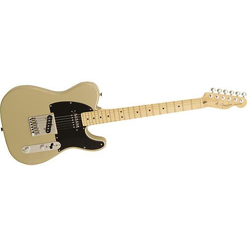Fender American Telecaster HS Electric Guitar-thumbnail