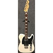 Fender American Telecaster Limited Edtion Electric Guitar