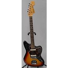 Fender American Vintage 1965 Jaguar Solid Body Electric Guitar